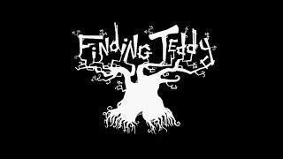 Finding Teddy (PC) Full Walkthrough \ Полное прохождение