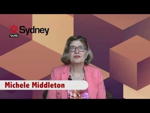 Legal Services courses at Ultimo TAFE