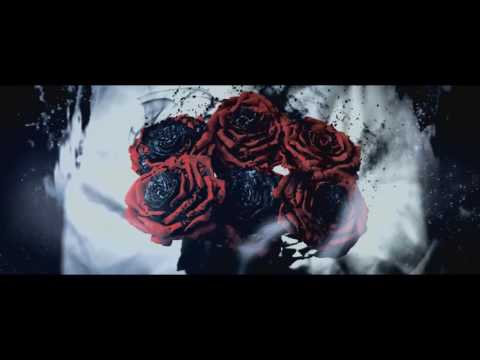 EARTHISTS. - Cybele (Official Music Video)