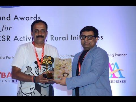 ACEF Awards for Marketing Capability