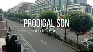 Igorot Wonderful Song Collections