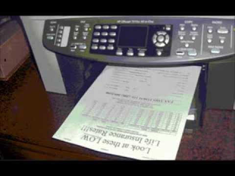 Stop Paying Fax Broadcasters! Watch This Video!