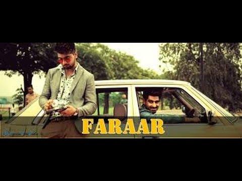 Faraar| jasS G ft western penduz|9x tashan