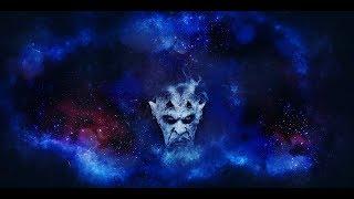 Походът на безсмъртния интелект и съдбата на човечеството