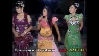 Download lagu Guyon Maton Dagelan Gareng Palur Cursari Cakra Buana Gayeng Lucu Tenan MP3
