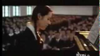 manipuri song-nangi wakhlda(edited)(tulajit).mp4
