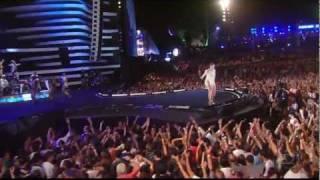 [HD] Ivete Sangalo - Acelera Aê (Noite do Bem) | Festival de Verão de Salvador 2012