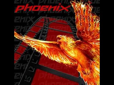 How to install Phoenix addon on Kodi