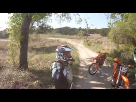 Hidden Falls Adventure Park 04/02/2015 Video 1 GOPR0134 2