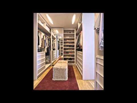 placards, portes coulissantes, bureau, lits, sous pente, Marseille, la ciotat, aix en provence