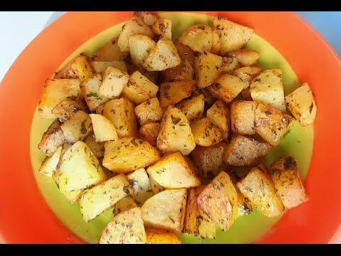 pommes-de-terre-au-four-express-paprika-et-fines-herbes