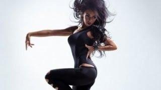 Клубные танцы видео