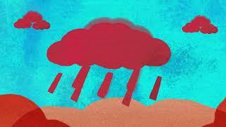 Descarca Luca Schreiner - A Thousand Miles feat. Beth Duck
