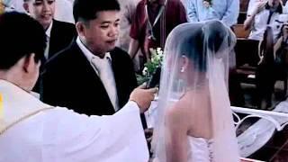 the wedding carmen agusan del norte