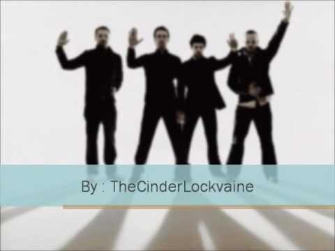 Square One - Coldplay (Lyrics)