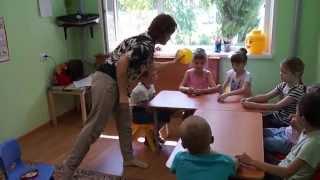 Курсы английского языка для детей в Белгороде(, 2015-06-22T13:43:50.000Z)