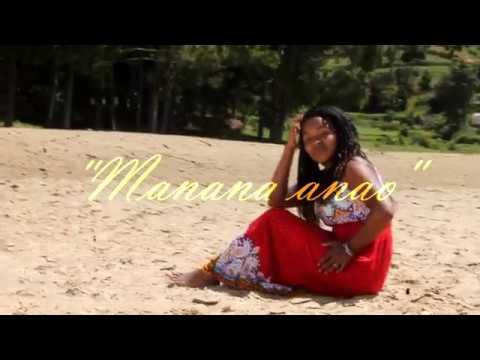 Khelan feat Mikaj & Tonio Manana anao Clip Officiel By TruHassProd