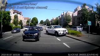 Car Crash Accident Compilation 4#  CCA #trends