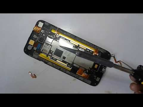 download Power Button Damaged & Not Working Solution || Use Phone without Power Button Easy