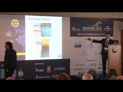 Session 5 – Adriatic Investment Strategy