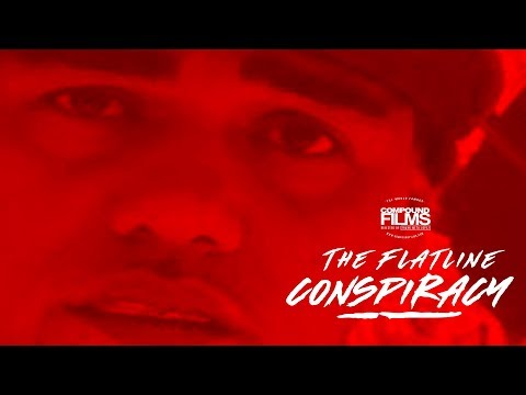 The Flatline Conspiracy | Official Compound Film