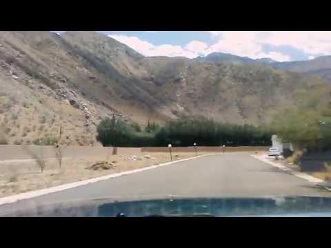 Mobile home Santiago sun cayon