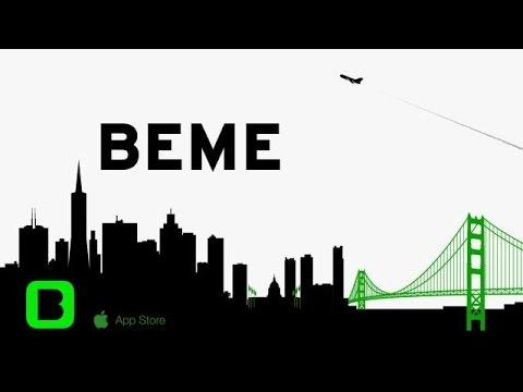 Beme  App Review