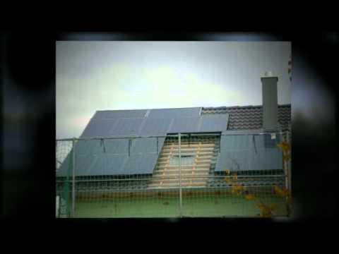 photovoltaik--und-solarthermieanlagen-in-bayern-und-baden-württenberg