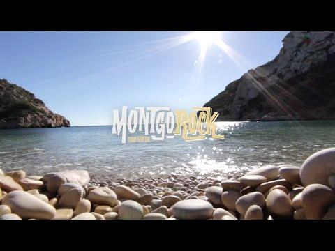 Montgorock Xàbia Festival 2016 - Video Promocional