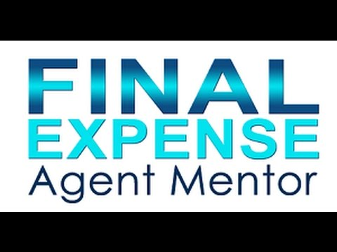 Final Expense Presentation - How To Ethically Replace Existing Life Insurance For More Sales