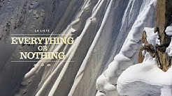 La Liste: Everything or Nothing | OFFICIAL TRAILER 4K