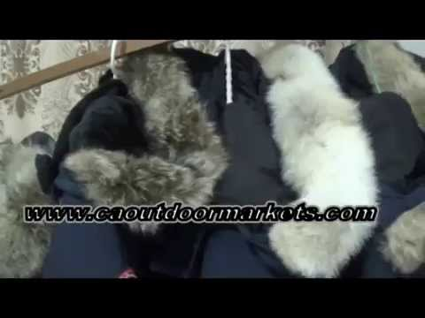 Canada Goose mens sale cheap - The Best Replica Canada Goose Jackets Review Must Look! - YouTube