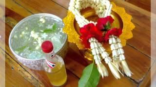 เพลง-สงกรานต์ปีใหม่ไทย