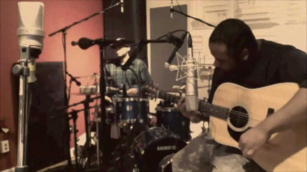 MURDER TO EXCELLENCE ACOUSTIC COVER (AVENUE & JOSE FRESH) - YouTube
