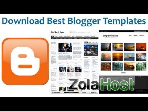 HTML Templates. How to use ColorSwitcher from YouTube · Duration:  5 minutes 48 seconds