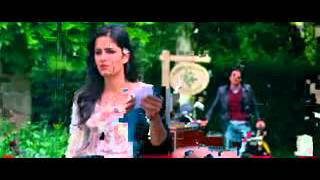 Heer Jab Tak Hai Jaan   Video Song www DJMaza Com
