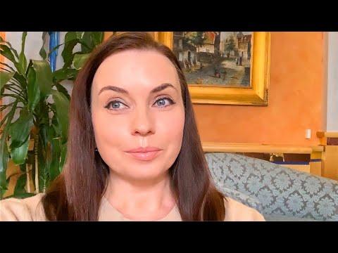Карловы Вары: отдых, лечение, источники - полезные советы