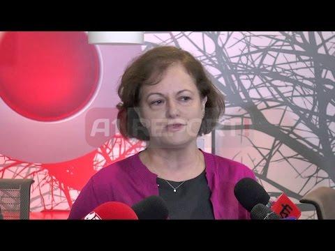 """A1 Report - """"Vodafone Albania"""" ofron mundësi unike karriere për të sapodiplomuarit"""