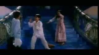 Raju Chacha Part 5