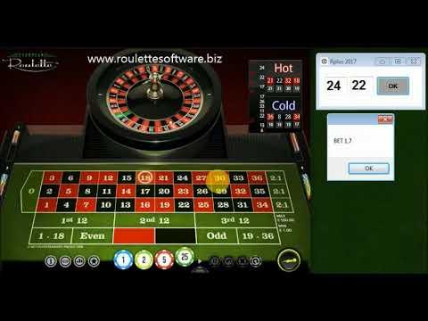 Онлайн казино алгоритм