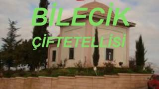 Bilecik Çiftetelli - Orjinal Acar müzik