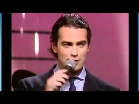 Karaoke - Tu solo tu - Bertin Osborne - pistas cancion descargar