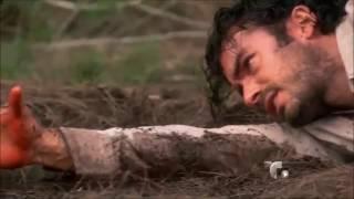 Смерть злодеев в ЛА сериалах