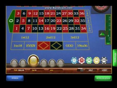 Как обыграть казино в 21 кармэн казино слова