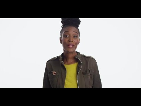 THE WORST OF THE SJW #3: BLM, CNN and More!