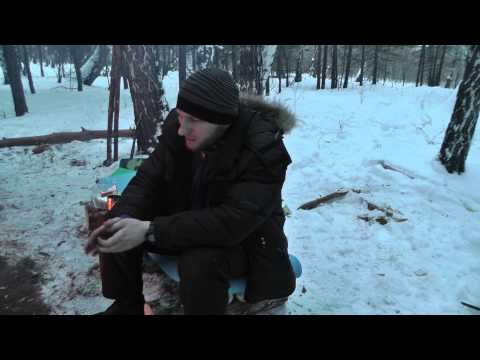 Кончил в писю подруге (домашнее интим видео молодых русских)