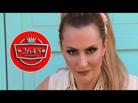 Yar Nerdesin - Yazgı (Official Video)