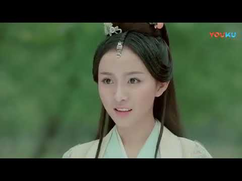Colourful Bone   艳骨   Episode 9 English Subtitles   China Drama 2017   Watch Online And Download Fre