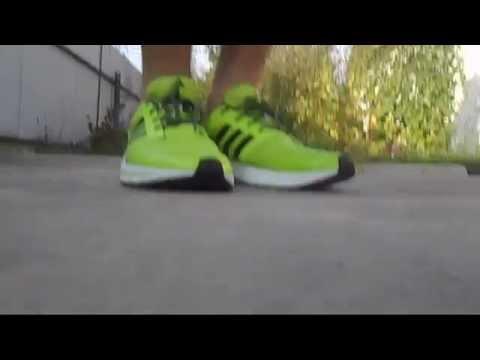 adidas-energy-boost-revenergy-techfit-m
