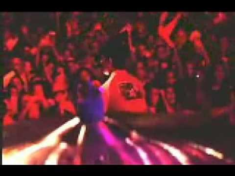 Khorus - Sonho (Ao Vivo DVD Perfeição)